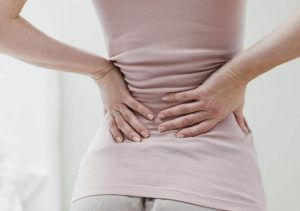 Sciatica…I know the word, but what is it exactly?