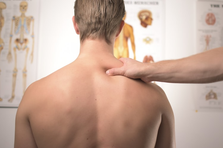 FAQs About Chiropractic Care at our Clinic: An Evidence-Based Approach