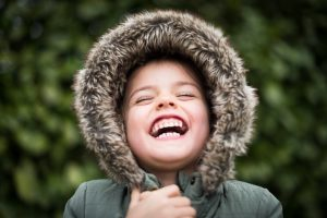 Cold & Flu Prevention Staples for Kids
