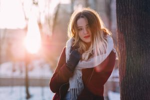 The Importance of Vitamin D in Winter